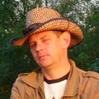 Аватар пользователя Алексеич