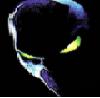 Аватар пользователя Crusher777