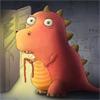 Аватар пользователя ekha
