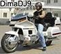 Аватар пользователя DimaDJ9