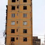 Абхазия 11.jpg