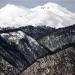 Абхазия 3.jpg