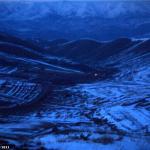 Армения 8.jpg