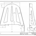 багажник гнутый-1.jpg