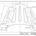 багажник гнутый-2.jpg