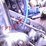 DC100727004.jpg