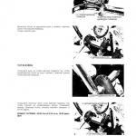 stranicy_iz_87mag_13_rus_stranica_3.jpg