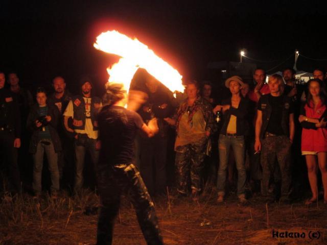 fire_0011