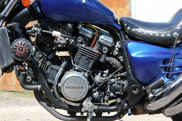 SuperMagna V65 Russian 1100 IMG_1516_resize