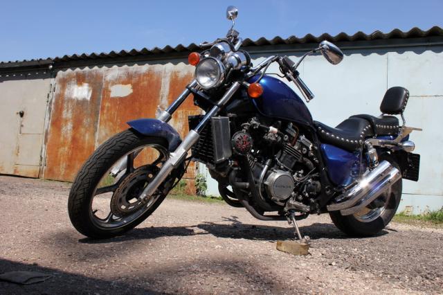 SuperMagna V65 Russian 1100 IMG_1517_resize