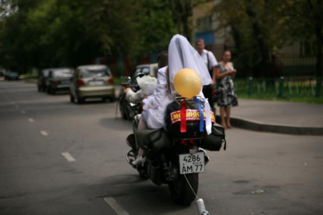 svadba_004