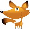 Аватар пользователя DockLee